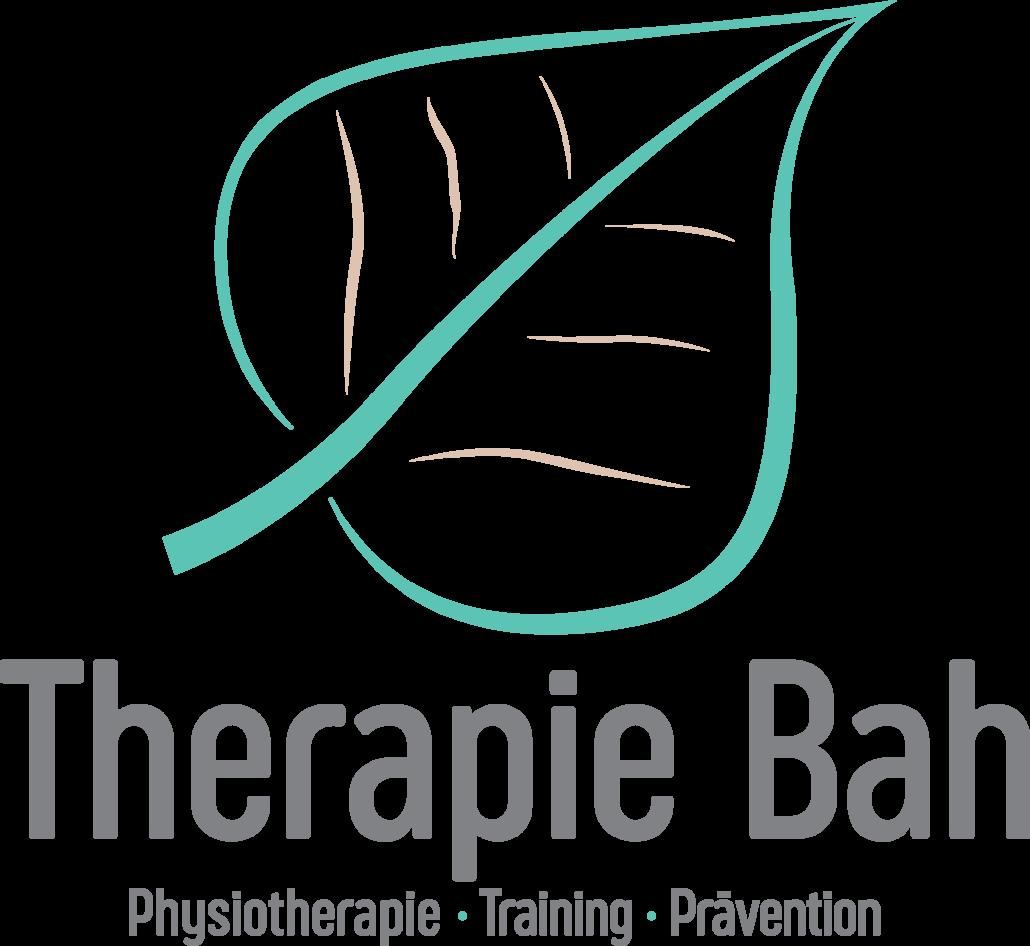 Therapie-bah